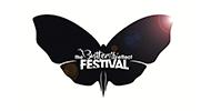 Butterfly Effect Festival logo