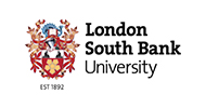 london south bank logo