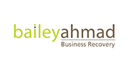baileyahmad logo