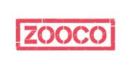 zooco logo