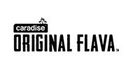 original flava logo